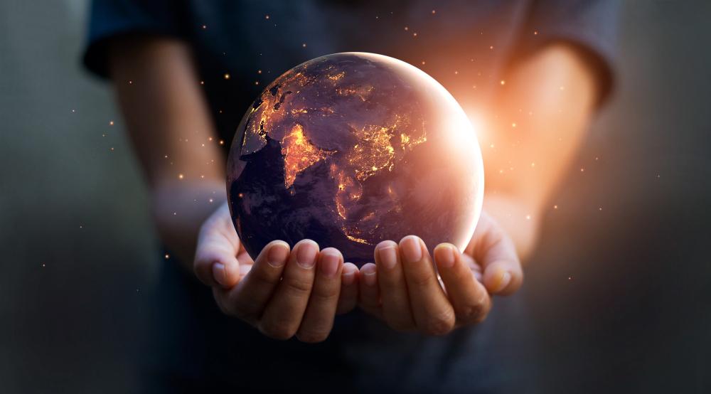 【国際】ILOの雇用のための気候アクション・イニシアチブ、国際諮問理事会の初会合を開催 1