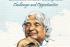 【10/16 当社共催ウェビナー】インド元大統領生誕90周年記念・世界リレーイベント「持続可能でインクルーシブな発展」 30