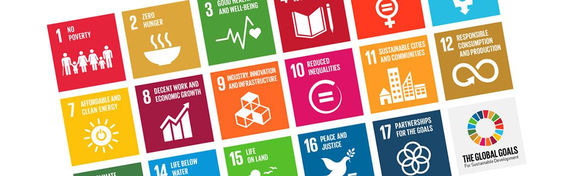 【2/18:ウェビナー】ネット・ゼロに向けた企業に求められる取り組み SDGs/ESGセミナー 1