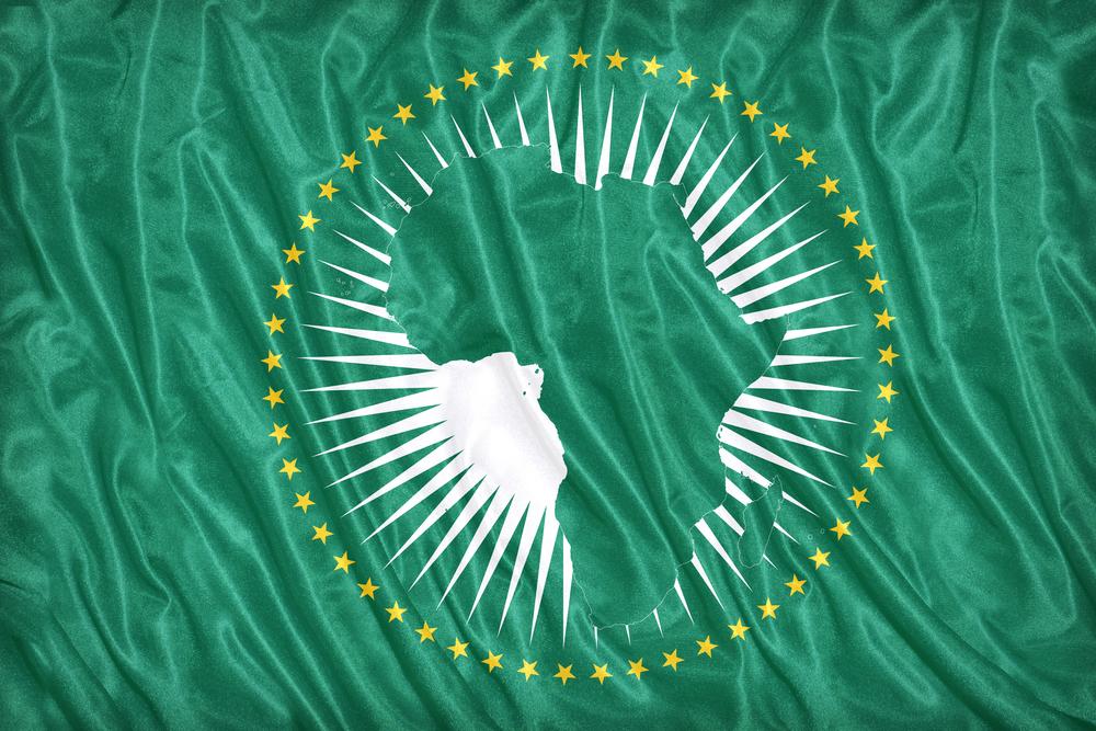 【アフリカ】HP、起業家教育でアフリカ連合委員会とパートナーシップ。オンライン講座を無償提供 1
