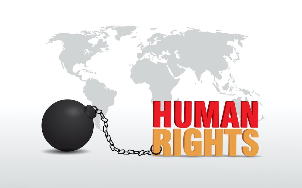 【日本】外務省、ビジネスと人権に関する国別行動計画(NAP)策定。企業アクションには踏み込まず 1