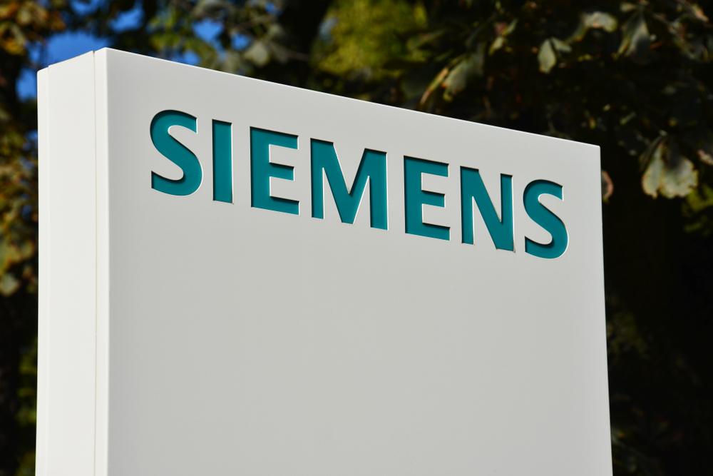【ドイツ】シーメンス、ドイツ最大のグリーン水素工場の建設開始。再エネ水電解で年間2000t。2021年稼働 | Sustainable Japan | 世界のサステナビリティ・ESG投資・SDGs