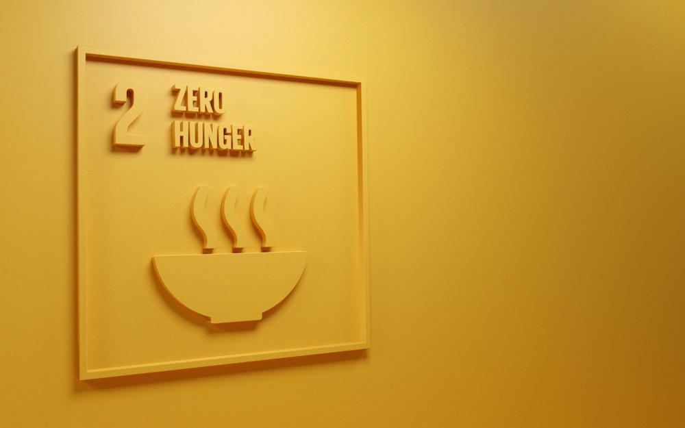 【国際】2030年の飢餓ゼロのためには世界で追加寄付が毎年1.4兆円必要。Ceres 2030算出 1
