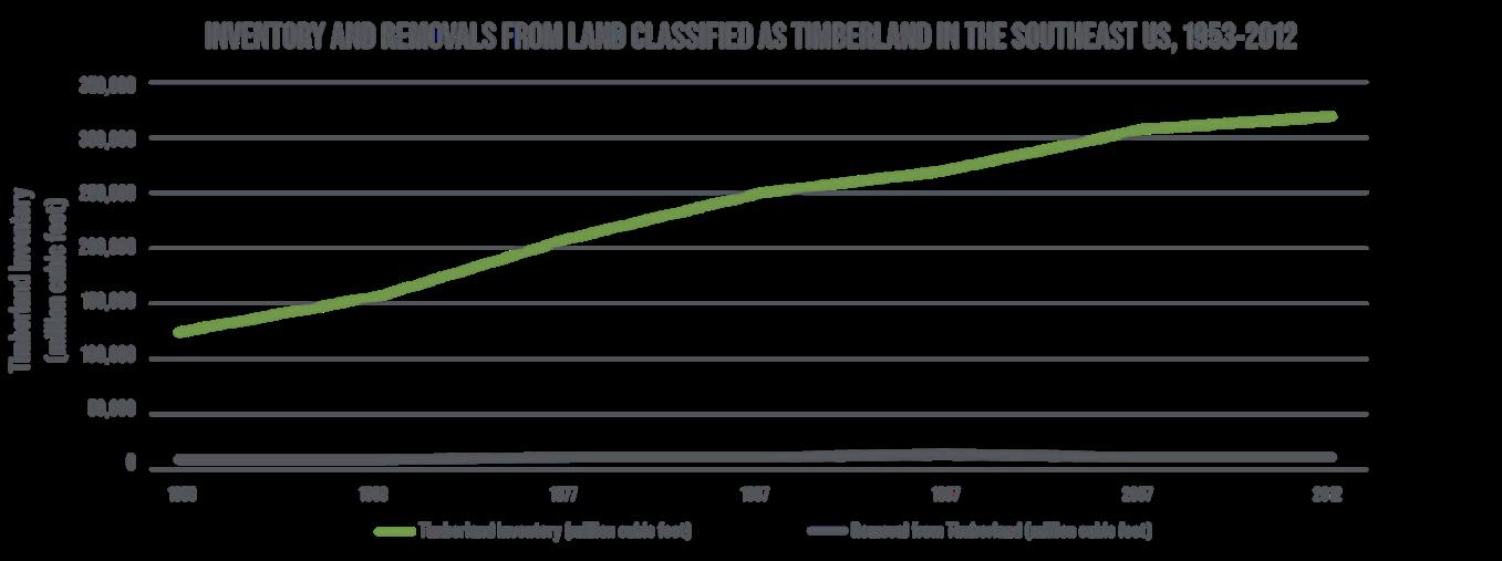 【環境】石炭火力から木質バイオマスへの燃料転換の可能性~米国産業用木質ペレット協会(USIPA)の視点~ 5