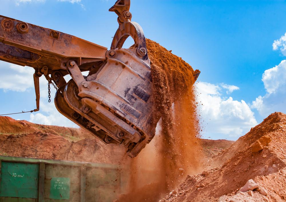 【ソロモン諸島】環境相、香港企業のワジーナ島のボーキサイト採掘ライセンス取消。住民側勝利 1