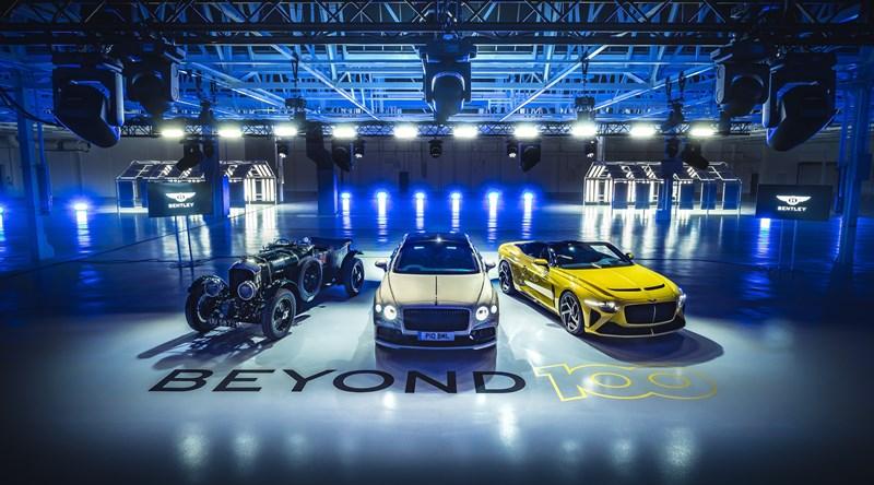 販売 禁止 イギリス ガソリン 車 「2040年ガソリン車禁止」は無謀なのか? イギリスの決定、賛否分かれる
