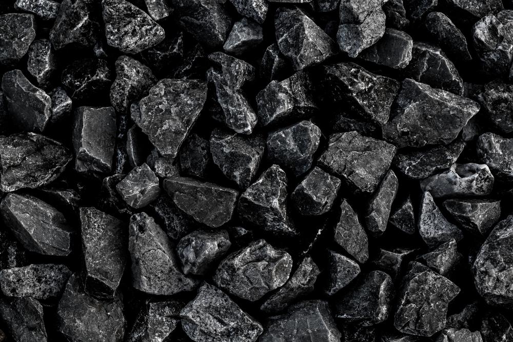 【韓国】サムスン・グループ金融各社、石炭ダイベストメント決定。サムスン物産に続く | Sustainable Japan | 世界のサステナビリティ・ESG投資・SDGs