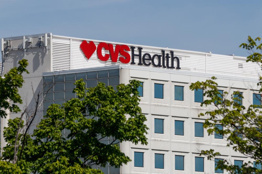 【アメリカ】CVSヘルス、手頃な価格の住宅と無料健康診断プログラム提供。アフリカ系米国人支援10億円 1