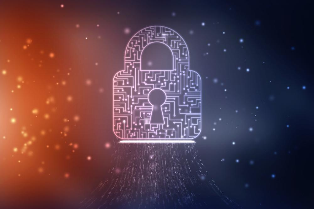 【国際】世界経済フォーラム、サイバーセキュリティで15の重要対策発表。リスクの複雑さ高まる 1