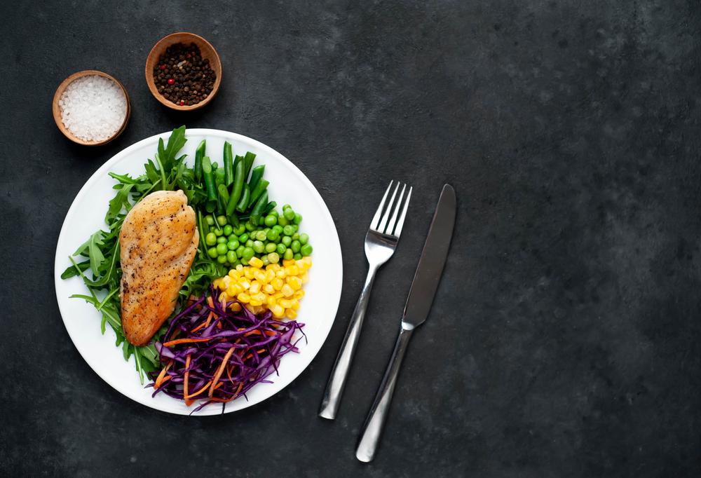 【アメリカ】ネスレ、健康的な調理済み食事配送フレッシュリー買収。1,580億円、米国市場での成長に着目 1