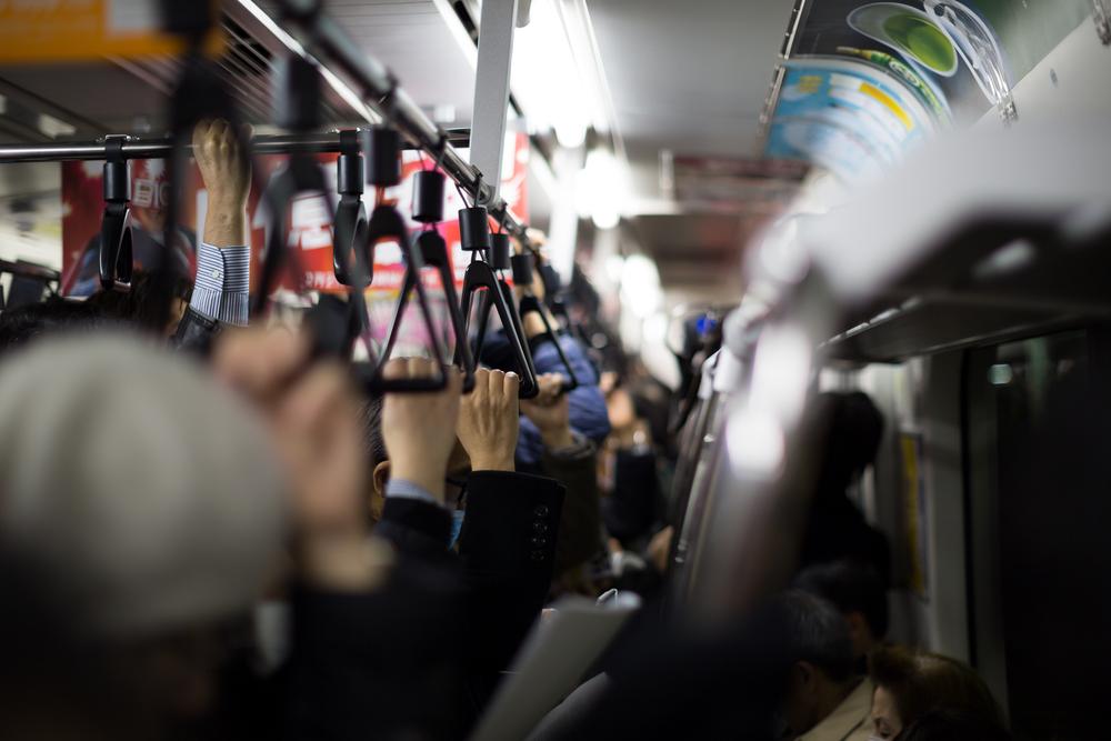 【日本】自殺者数、7月から増加傾向に転じ、10月は急増。年前半は例年より大幅減 1