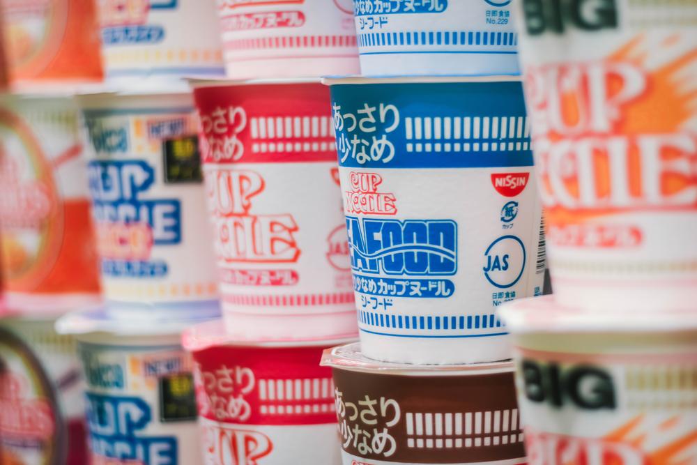 【日本】国際環境NGO、日清食品にパーム油のNDPE達成前倒しを要求。実施計画やモニタリング構築も 1