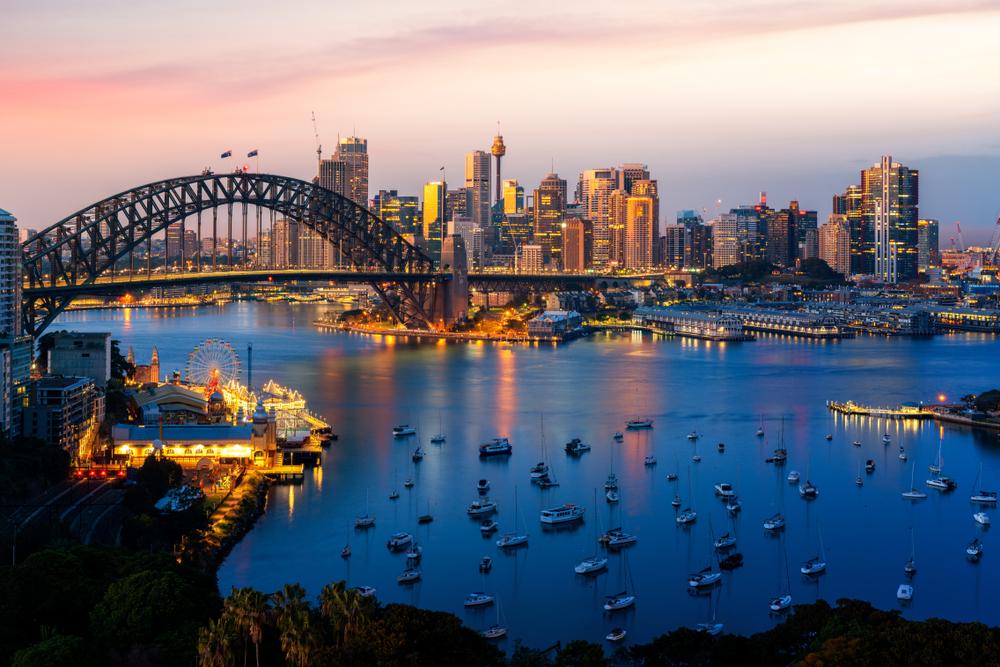 【オーストラリア】NSW州、2035年に石炭火力発電ゼロ。再エネ大幅強化の電源計画発表 | Sustainable Japan | 世界のサステナビリティ・ESG投資・SDGs