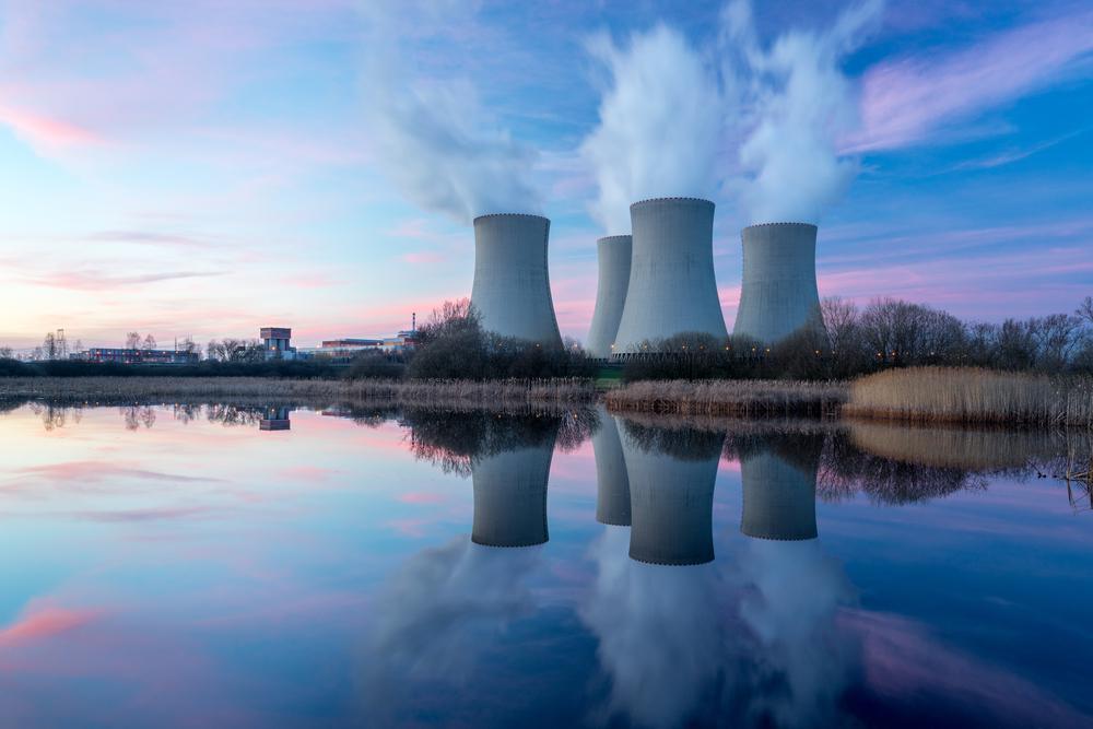 【日本】川崎重工、原子力発電関連事業から全面撤退。水素に注力 1