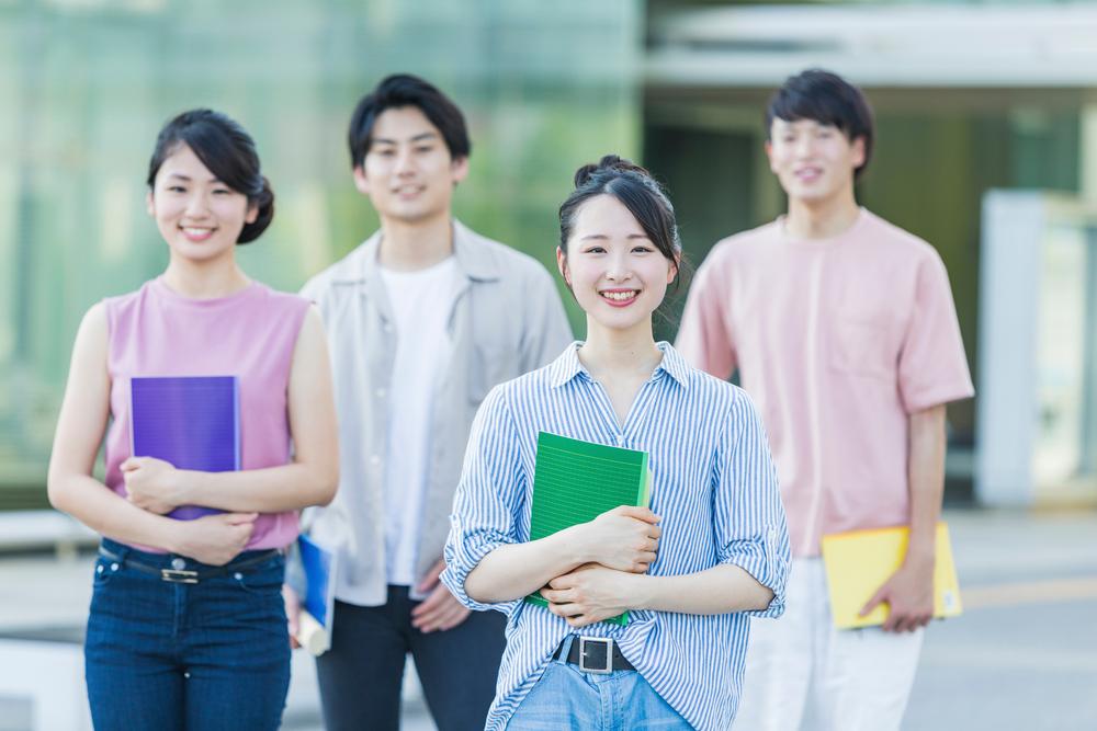 【日本】日本貸金業協会、成年年齢の18歳への引き下げで、若年者貸付方針の調査結果公表 1