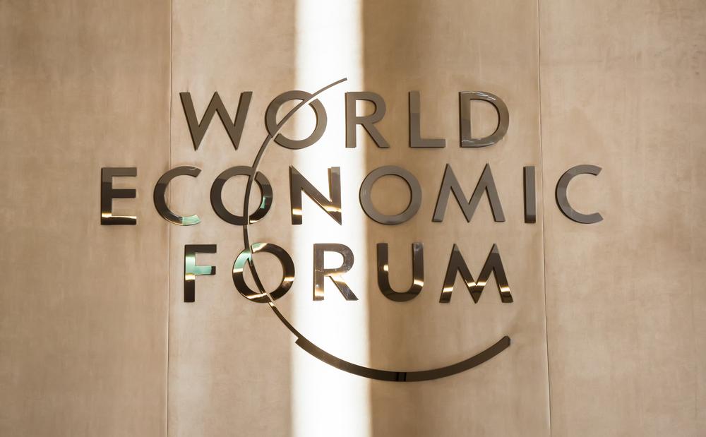 【国際】世界経済フォーラム、2021年ダボス会議アジェンダ発表。ワクチン、雇用創出、気候変動 1