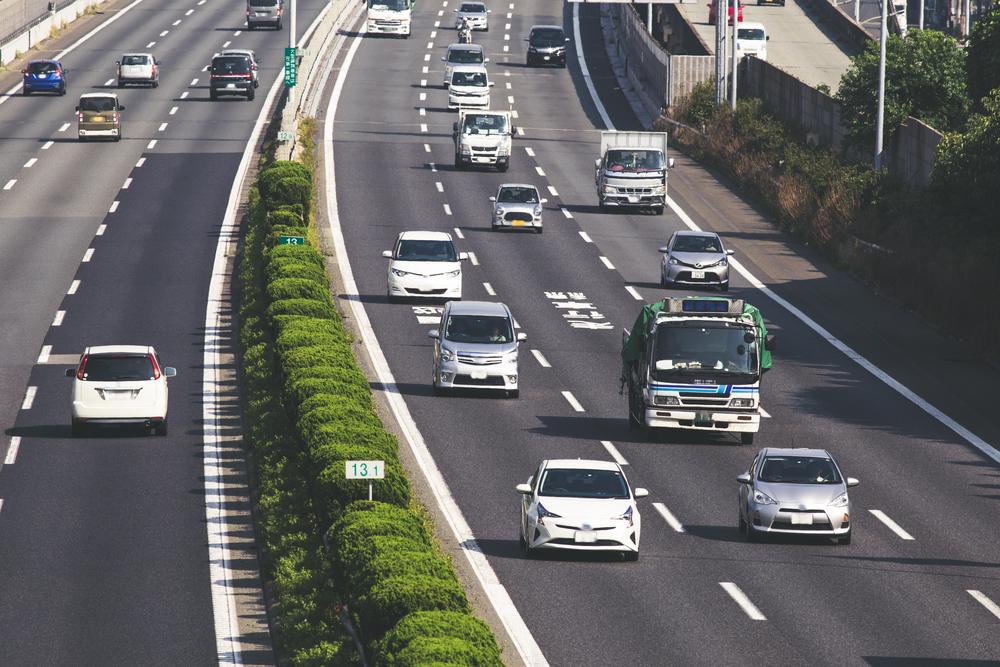 【日本】自工会の豊田会長、政府にエネルギー政策の転換を要請。ハイブリッド車の排除も危惧 1