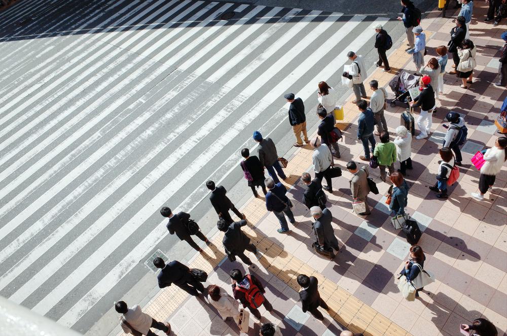 【日本】政府、32兆円の補正歳出を閣議決定。経済構造転換に重き。与党は来年度税制大綱も決定 1