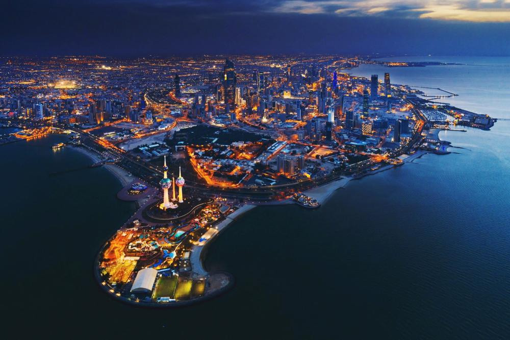 【クウェート】政府、2021年1月から60歳以上で大学学位をもたない移民労働者のビザ更新禁止 1