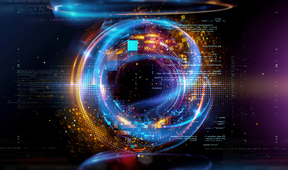 【中国】中国科学技術大学の研究チーム、グーグルに次ぎ量子超越性を達成。スパコン富岳の100兆倍速度 1