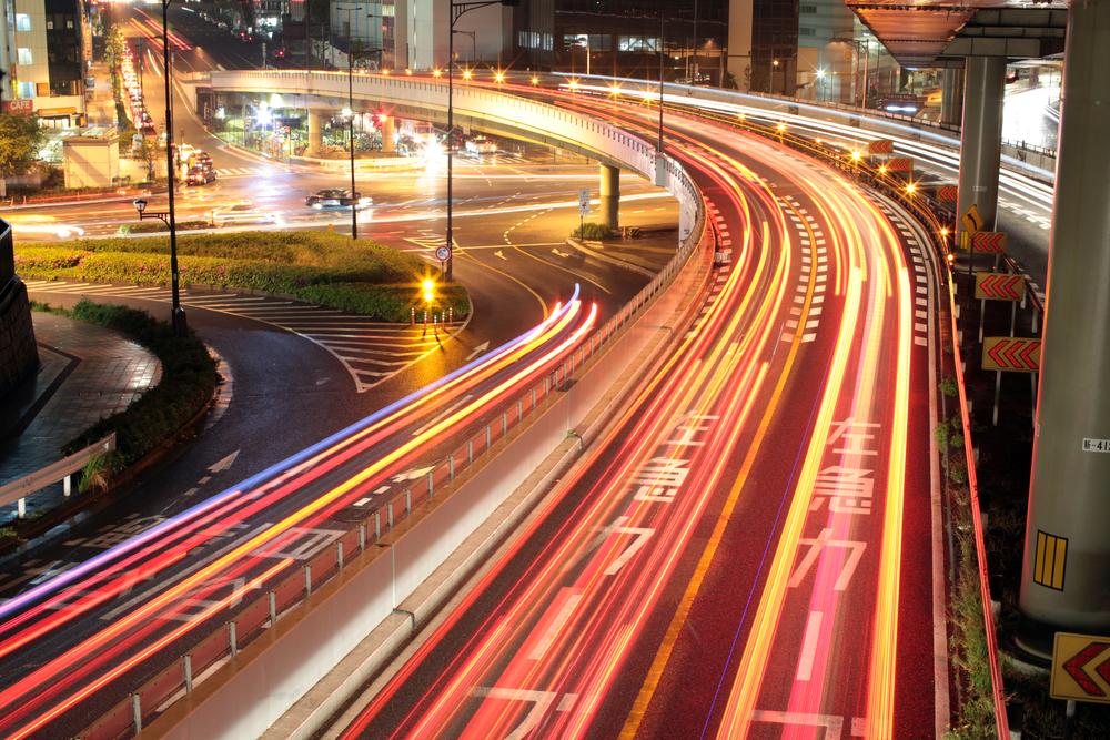 【日本】東京都知事、2030年までにガソリン・ディーゼル新車販売禁止へ。ハイブリッドは対象外 1