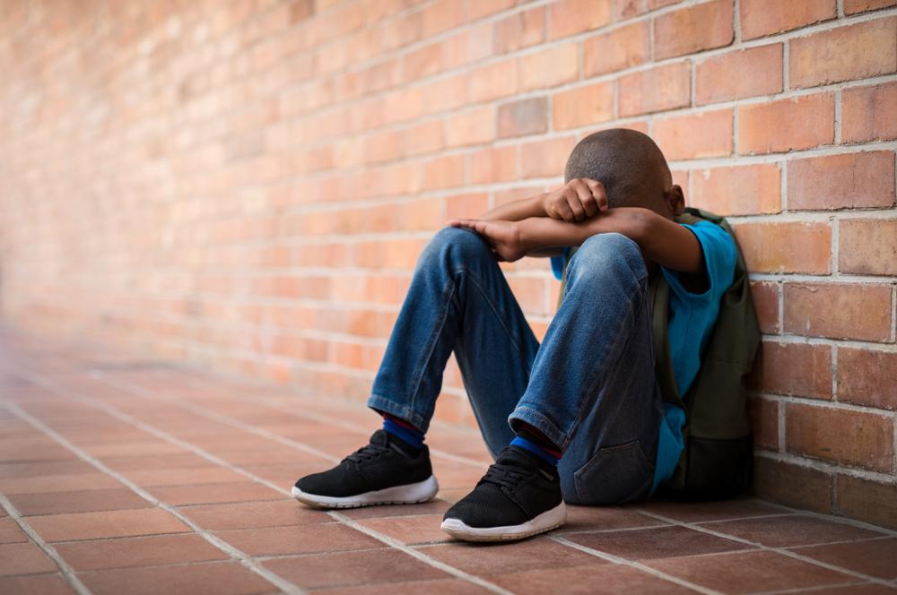 【国際】マイクロソフトとユニセフ、児童福祉サービス支援アプリ発表。コロナ禍で虐待リスク高まり 1