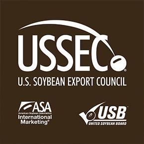【インタビュー】アメリカ大豆輸出協会地域代表が語る大豆の未来~SSAP認証の特徴と展望~ 1