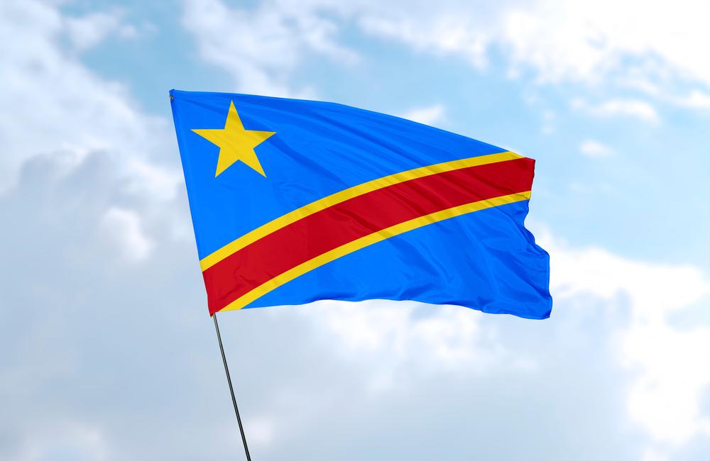 【コンゴ民主共和国】鉱山大臣、RMI等のコバルト・アクション・パートナーシップの運営委員に就任 1
