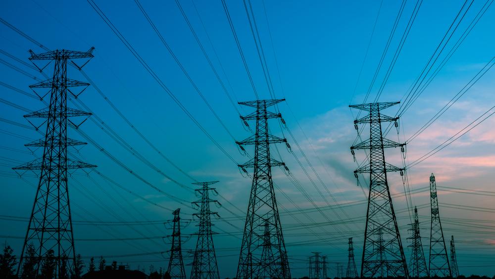 【日本】電事連、節電への協力呼びかけ。LNG不足と寒波で電力供給逼迫 1