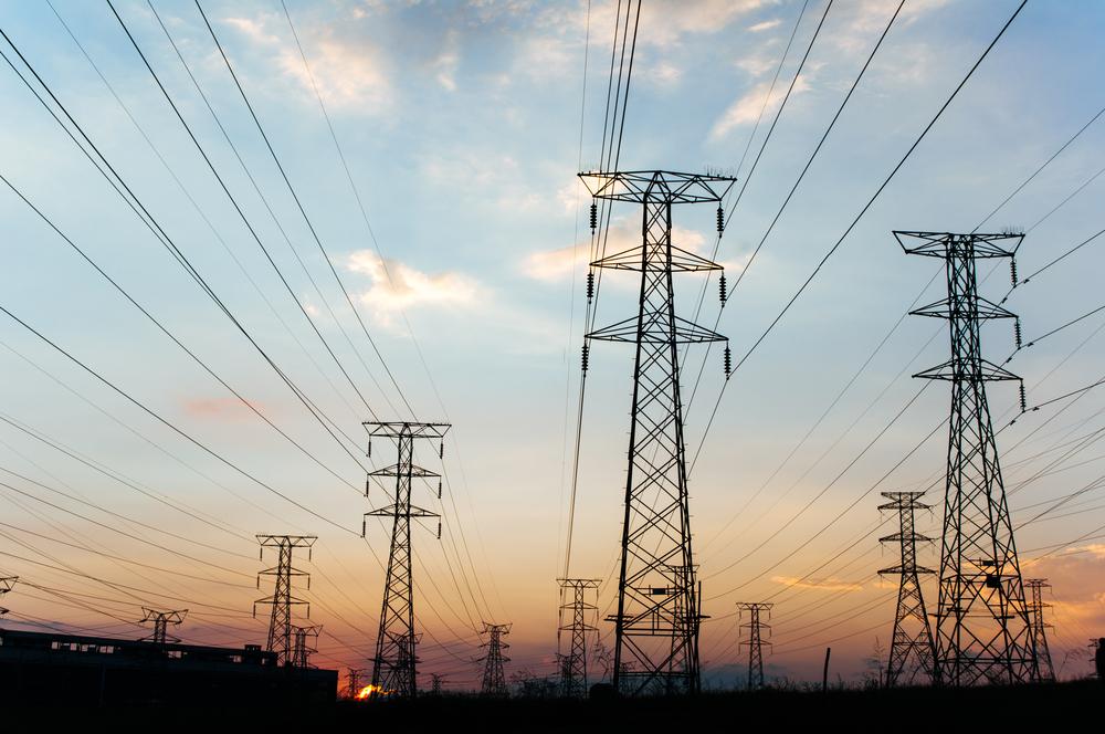 【日本】エネ庁、JEPXでの市場価格で200円/kWhに上限設定。6月30日まで。価格高騰 1