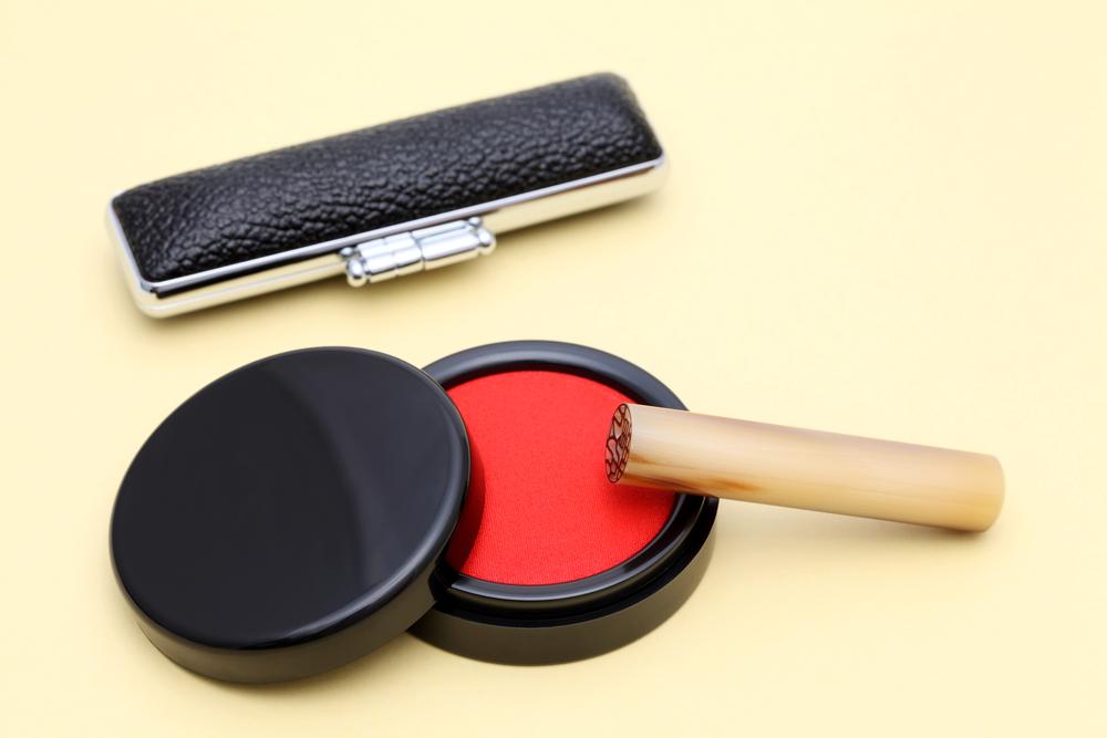 【日本】印鑑事業者、違法と知りながら海外輸出狙いの象牙印鑑販売を実行。2年前より状態悪化 1