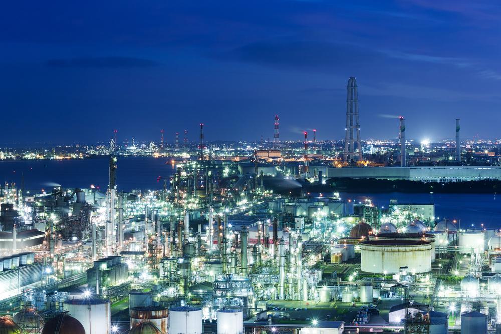 【日本】脱石炭を加速する三井物産、伊藤忠、出光。丸紅は北海油田の主要権益売却の模様 1