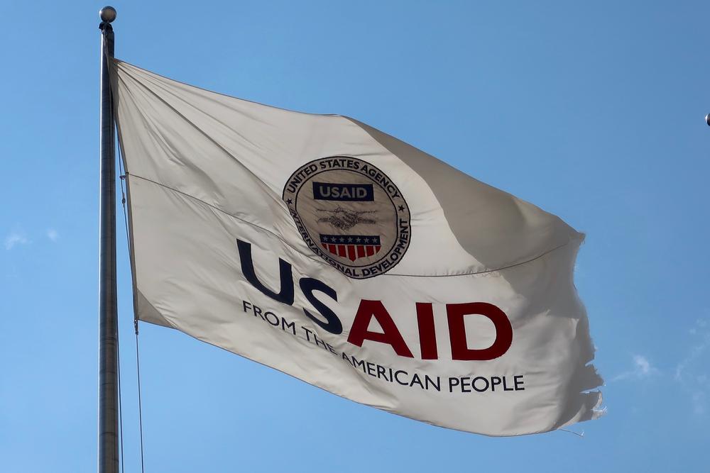 【アメリカ】USAID、環境・社会への悪影響に関するステークホルダーの苦情処理メカニズム創設 1