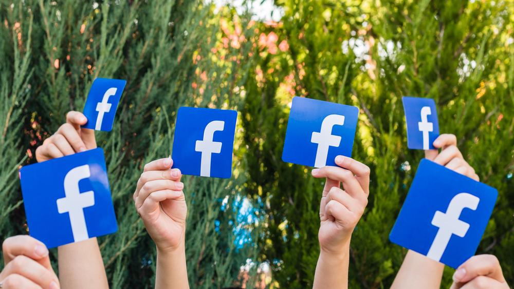 【国際】フェイスブック、SNSでの正しい気候変動を伝えるための施策強化。投稿での自動リンク表示等 1