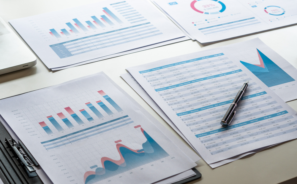 【日本】GPIF、2020年度の優良な統合報告書として11社を発表。国内株式運用会社が選定 1