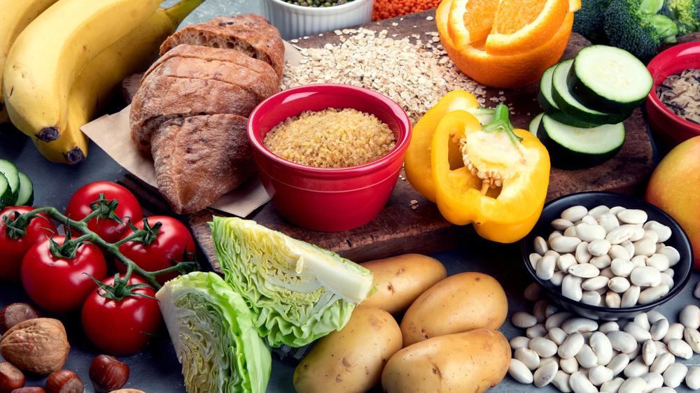 【国際】国連世界食料安全保障委員会、食料システム・栄養に関する自主的ガイドラインを採択 1