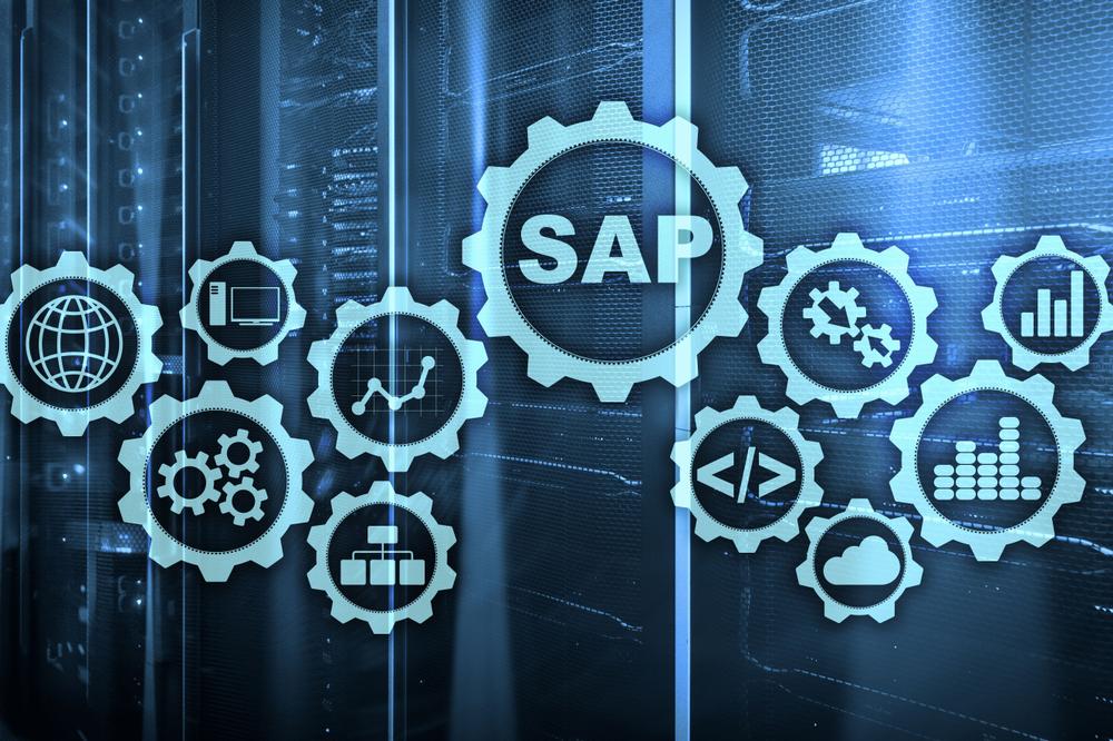 【ドイツ】SAP、2023年カーボンニュートラル目標発表。2年前倒し 1