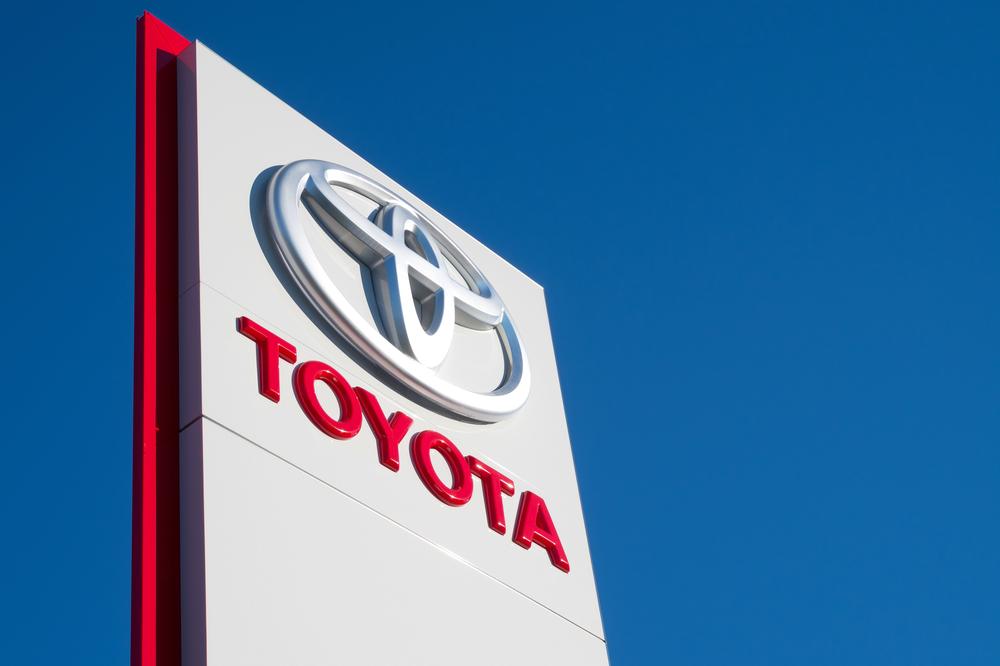 【日本】トヨタ自動車、サステナビリティボンド最大4000億円発行計画。別途1000億円程度の個人投資家向けも 1