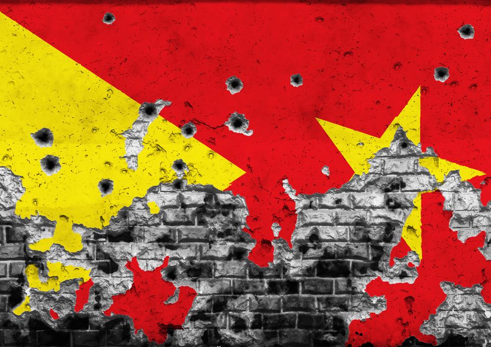 【エチオピア】G7とEU、ティグレ州の人権侵害を深く憂慮。エリトリア軍は撤退開始 1