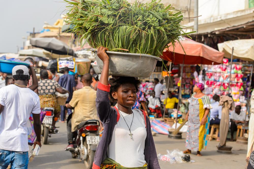 【国際】世界銀行、途上途上国での政府統計整備を呼びかけ。WTOはコロナ禍でアフリカへ技術支援 1
