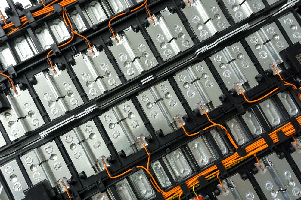 【日本】55社、電池サプライチェーン協議会発足。自動車、化学、商社等。政府提言等まとめる 1