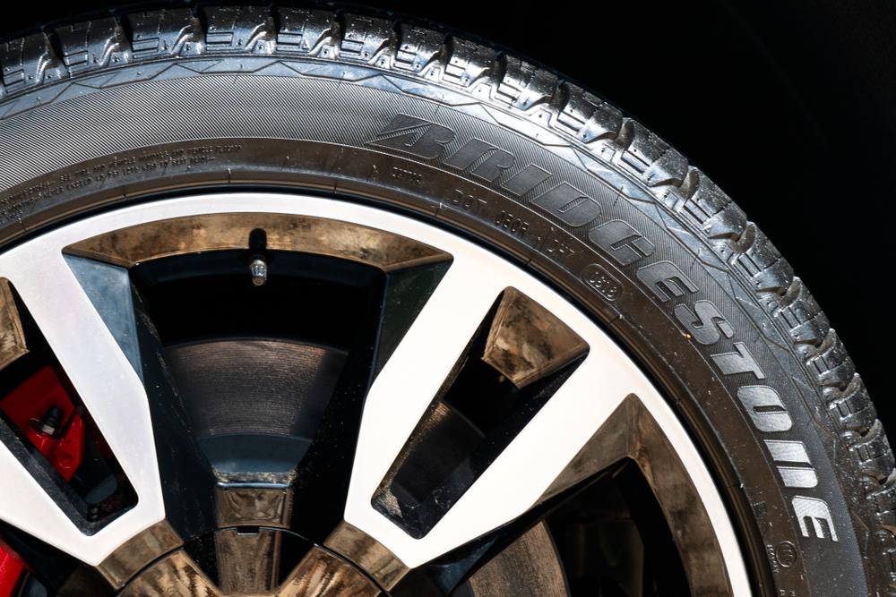【日本】ブリヂストン、タイヤのサブスク提供開始。サーキュラーエコノミー化 1