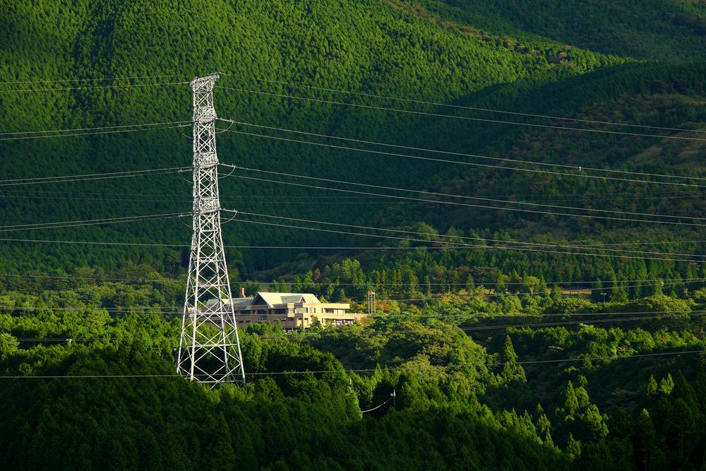 【日本】公取委、競争法違反で中電、関電、中国電力、東邦ガスの4社に立ち入り調査 1