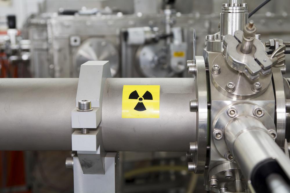 【日本】原子力規制委、東電の柏崎刈羽原子力発電所に運転禁止命令。核物質防備の体制不備 1