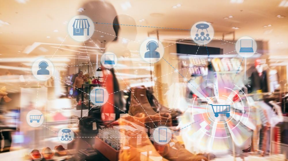 【国際】小売・流通OMO提携相次ぐ。グーグル・アルバートソン、楽天・ウォルマート・テンセント・郵政、JA・伊藤忠 1
