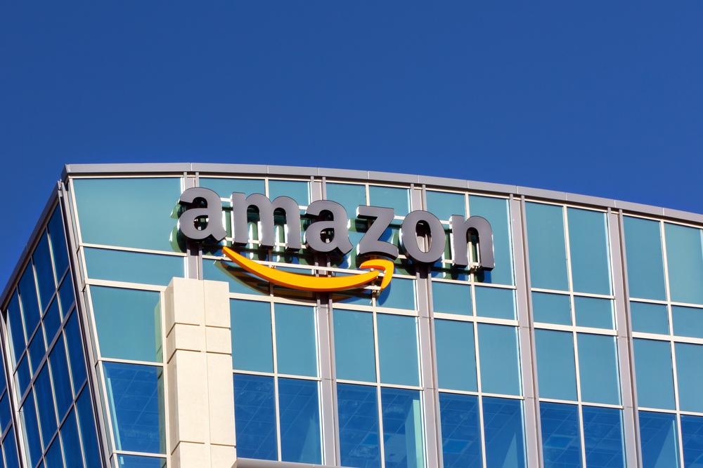 【アメリカ】アマゾン、全フルタイム従業員にメンタルヘルスサポート提供開始。無償で専門家と面談も 1