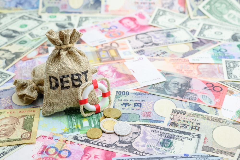 【国際】機関投資家5団体、国債の気候変動評価フレームワーク策定開始。2020年末までに完成 1