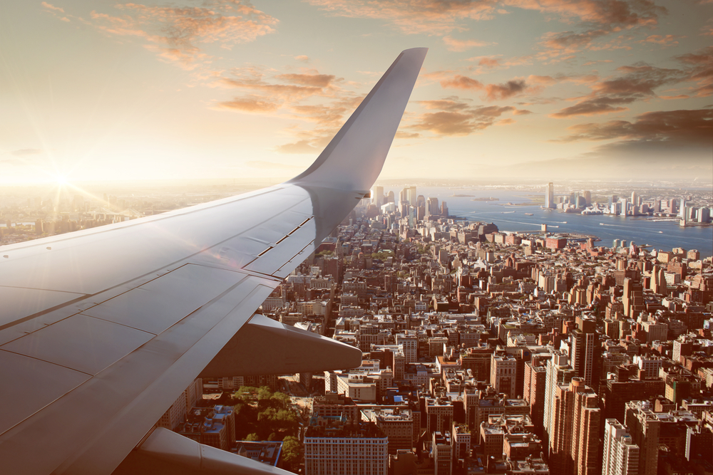 【国際】世界観光機関とIATA、コロナ禍での海外渡航情報サイトをリリース。重要情報を集約 1