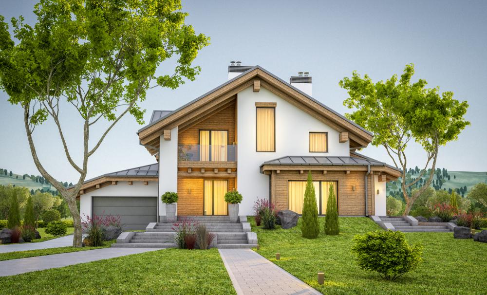 【国際】WELL認証のIWBI、戸建住宅の認証策定作業開始。世界中から専門家招聘 1