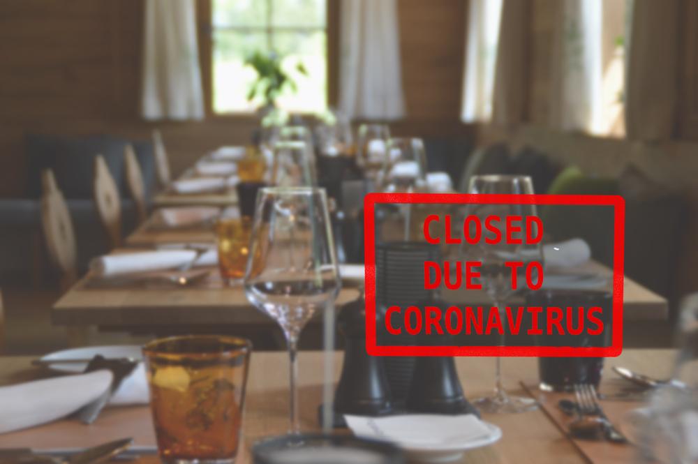 【アメリカ】バイデン政権、レストラン活性化基金で3.1兆円の支援。「外食は経済の重要産業」 1